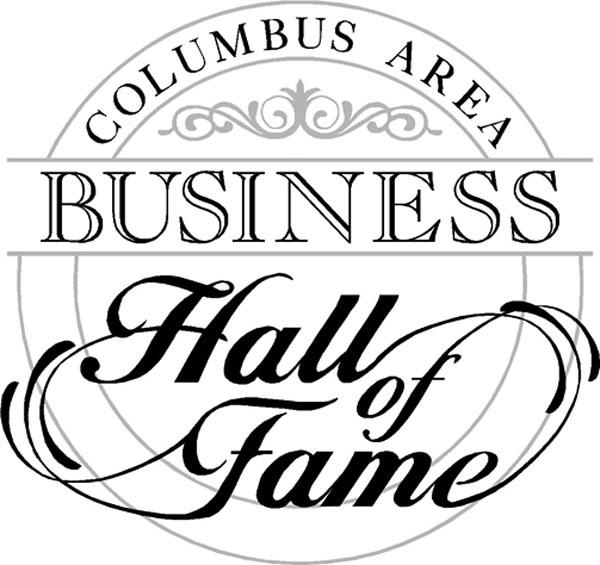 Columbus Area Chamber of Commerce