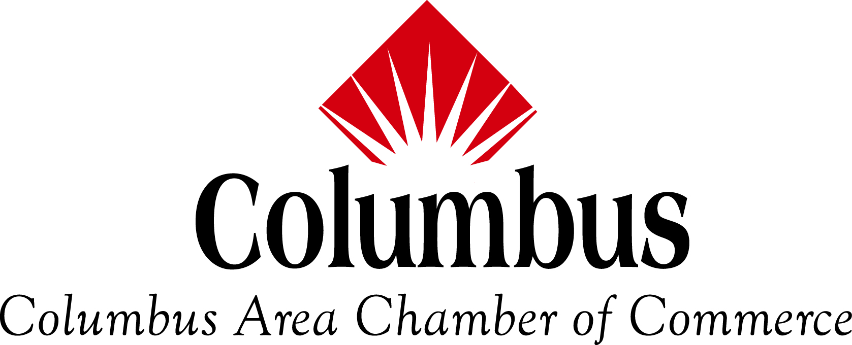 Columbus Area Chamber of Commerce